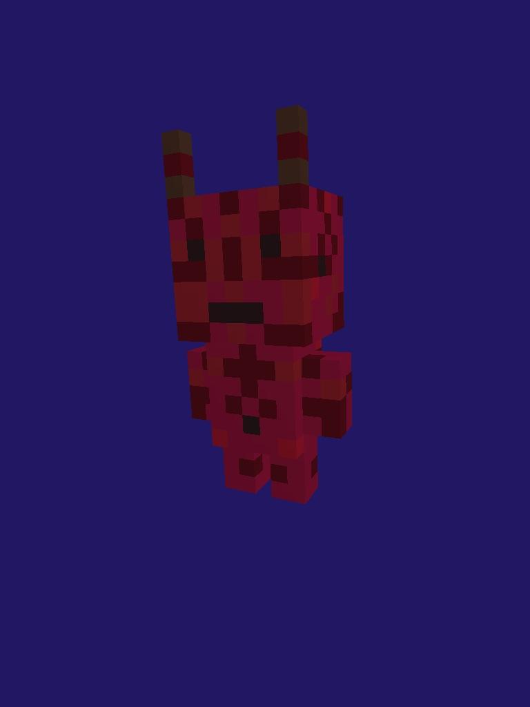 Red Imp
